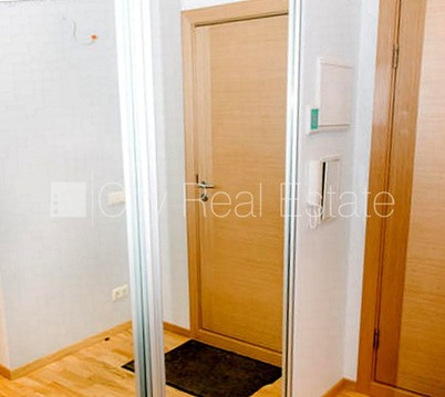 Продажа квартиры, Улица Клейсту - Фото 4