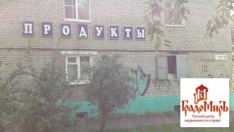 Продается Ресторан / кафе, Краснозаводск г, 73м2 - Фото 2