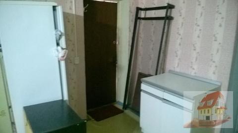 1 комнату в общежитии - Фото 3