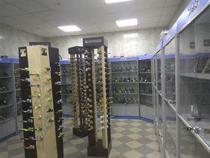 Продажа готового бизнеса, Воронеж, Ул. Солнечная - Фото 1