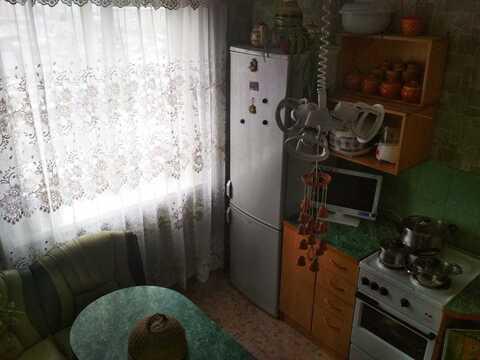 2-к квартира, ул. Гущина, 163 - Фото 3