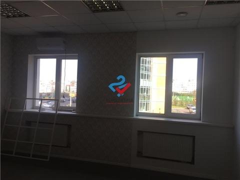 Продается офис 27кв.м. на Бакалинской - Фото 3