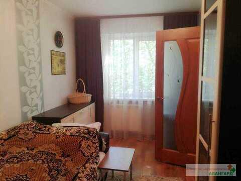 Продается квартира, Ногинск, 45м2 - Фото 4