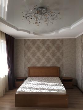 Аренда 1 км.квартиры в новом доме - Фото 2