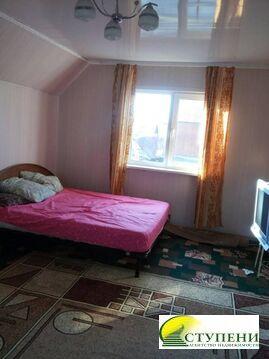 Продажа дома, Курган, Ул. Калинина - Фото 3
