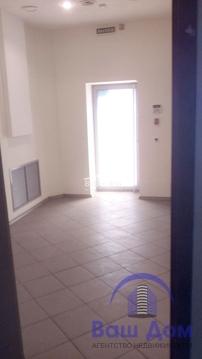 Помещение в аренду в Центре на 1 этаже - Фото 5