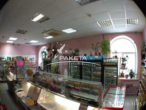Продажа готового бизнеса, Ижевск, Строителей Городок ул - Фото 2