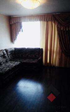 Продам 3-к квартиру, Летний Отдых, Зеленая улица 12 - Фото 2