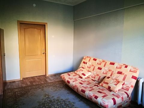 Продается комната 16кв.м. с балконом - Фото 2