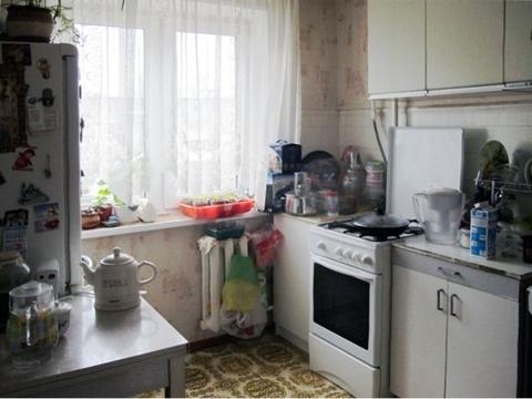 Продается квартира, Подольск г, 44м2 - Фото 2
