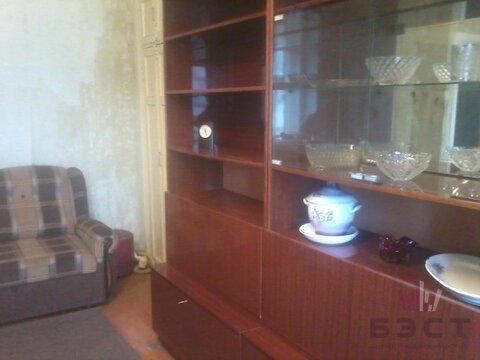 Квартира, ул. Белинского, д.163 к.Г - Фото 4