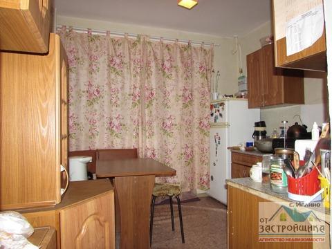 Продам 3-к квартиру, Иглино, улица Строителей - Фото 5