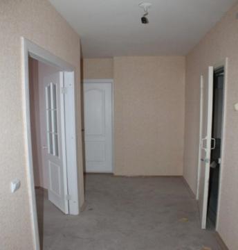 Квартира, ул. Маршала Воронова, д.22 - Фото 2