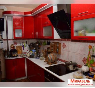 Продажа квартиры, Волгоград, Маршала Жукова пр-кт - Фото 2