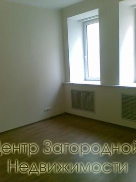 Сдается Офисное здание. , Москва г, улица Коровий Вал к1а - Фото 3
