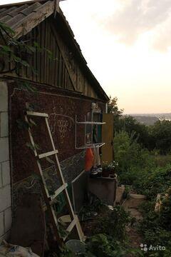 Продажа дома, Севастополь, Ул. Генерала Жидилова - Фото 2