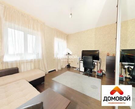 Отличная 1-комнатная квартира, ул. Революции, центр Серпухова - Фото 3