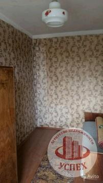 Продам 2-к квартиру - Фото 5
