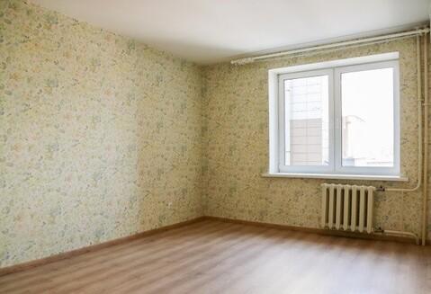 Продам 3-к квартиру, Иркутск город, Байкальская улица 126/3 - Фото 3