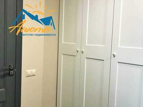Аренда 1 комнатной квартиры –студии в городе Обнинск улица Гагарина 52 - Фото 3