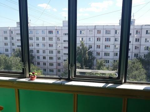 Продается квартира г Тамбов, ул Рылеева, д 88 - Фото 4