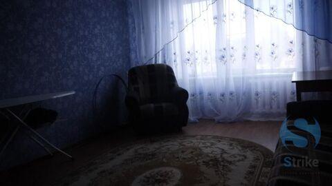 Продажа квартиры, Тюмень, Ул. Карла Маркса - Фото 5