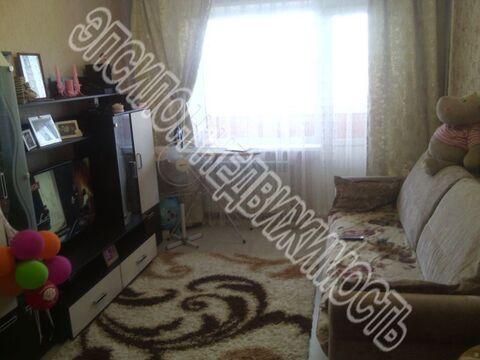 Продается 2-к Квартира ул. Дружбы пр-т - Фото 1