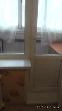 Квартира в Коломенском районе - Фото 4