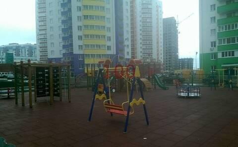 Продам 1-ком.квартиру на ул. Солнечная, д. 18 - Фото 2