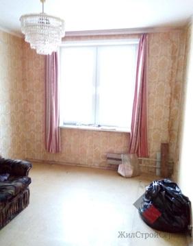 Продам 3-к квартиру, Кокошкино дп, Дачная улица 3 - Фото 4
