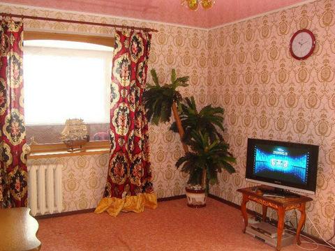 """Продам квартиру рядом с парком """"Победа"""" - Фото 5"""