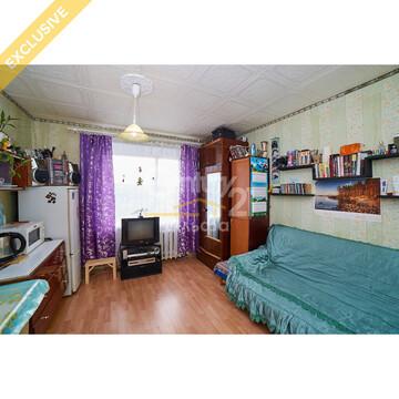 Продажа комнаты на 4/5 этаже на ул. Архипова, д. 20 - Фото 1