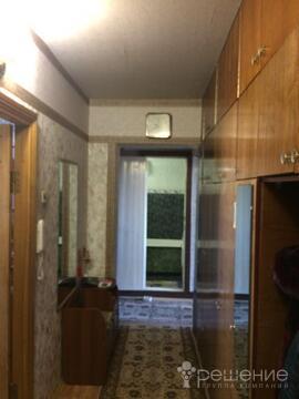 3 600 000 Руб., Продается квартира 65 кв.м, г. Хабаровск, ул. Руднева, Купить квартиру в Хабаровске по недорогой цене, ID объекта - 319205772 - Фото 1