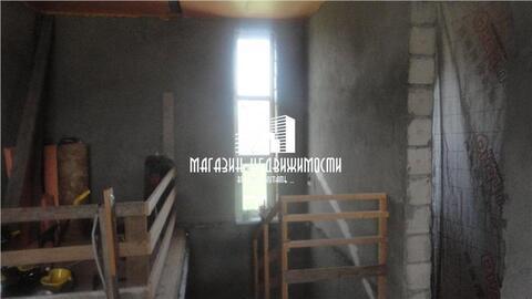 Продается дом 148,5 кв.м на участке 4,1 сотки в районе Адиюх по . - Фото 5