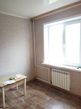 Четырехкомнатная квартира: г.Липецк, Депутатская улица, д.54 - Фото 4