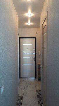 Продажа квартиры, Новосибирск, м. Гагаринская, Ул. Линейная - Фото 2