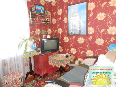 Продажа м/с Интернациональный дом 28 - Фото 2