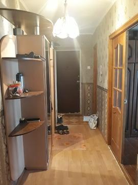 4 комнатная квартира Белоозерский - Фото 5