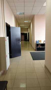 Аренда офиса 634.8 м2,/мес. - Фото 4