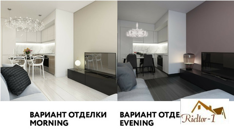 Продажа квартиры, м. Фили, Ул. Заречная - Фото 4