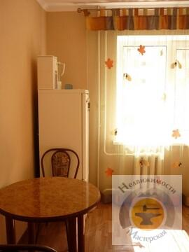 Продам 1комнатную квартиру в Новом доме р-н Центра занятости. г . - Фото 3