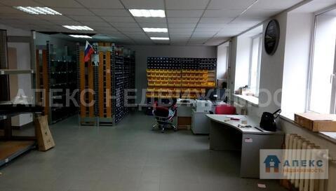 Аренда офиса 112 м2 м. Владыкино в административном здании в Марфино - Фото 3