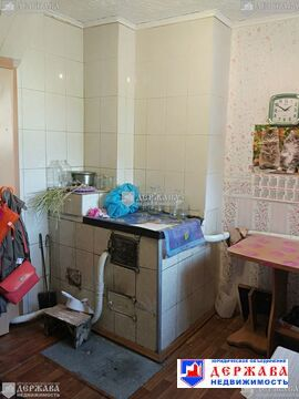 Продажа квартиры, Кемерово, Ул. Красная Горка - Фото 4