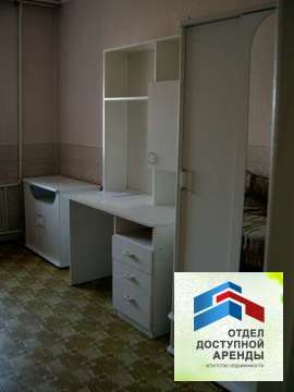 Квартира ул. Гоголя 206 - Фото 2