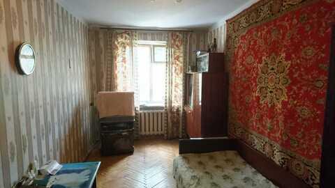 Продается 2-комнатная квартира п. Малаховка. ул. Быковское шоссе д. 37 - Фото 4
