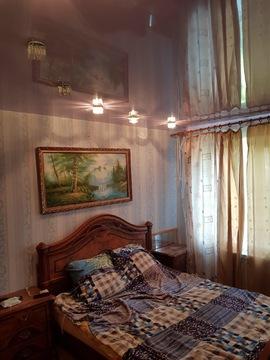 2х к кв Наро-Фоминск, ул Парковая д 6 - Фото 3