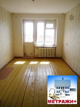 1-к. квартира в с. Тимохинское (Пышминский р-н) - Фото 5