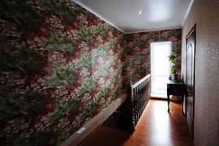 Изолированная часть кирпичного дома - Фото 3