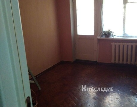 Продается 4-к квартира Энгельса - Фото 4