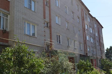 Предлагаем однокомнатную квартиру в городе Переславль-Залесский - Фото 1